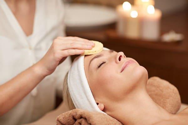 Natural Acne Scar Treatments