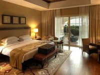 luxury spa five star hotel in uae