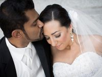 Bridal Photography Package