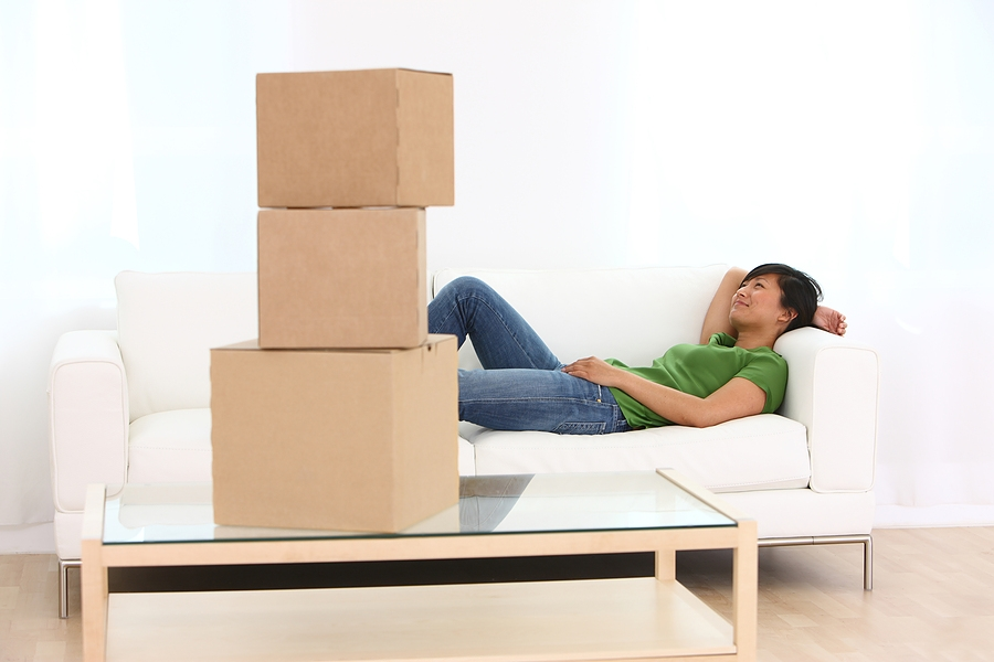 Classic moves- The best company when it comes to relocation