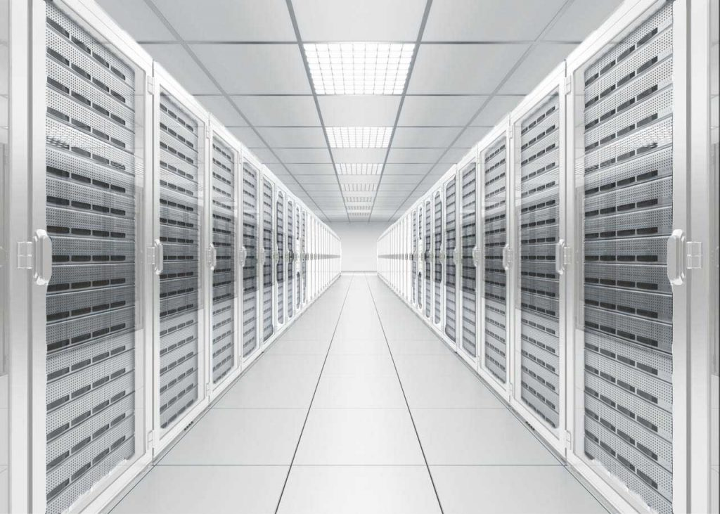Making Use of Electronic Data Room