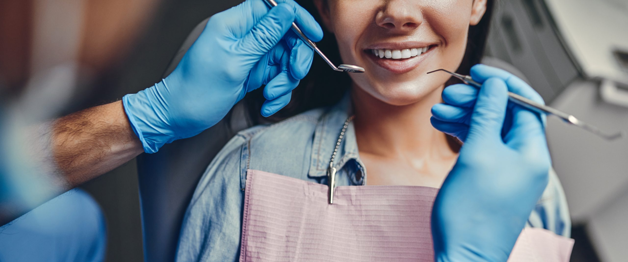 Some tips that will help you find the perfect dentist