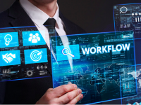 Types of Workflow To Know About