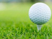 troon golf management