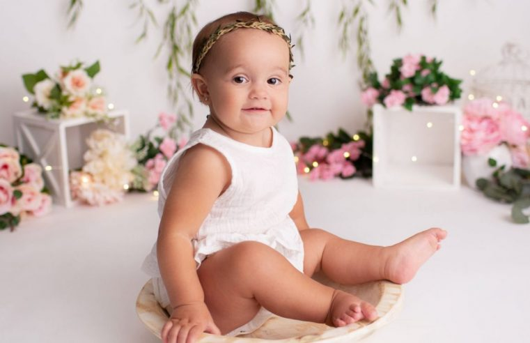 Find The Best Baby Photographer In Sydney Now!