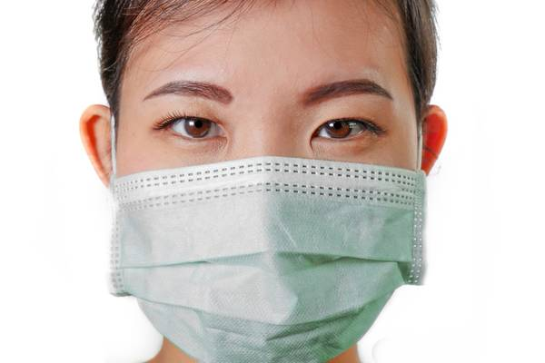 Guide Why You Need to Use Masks During Covid-19