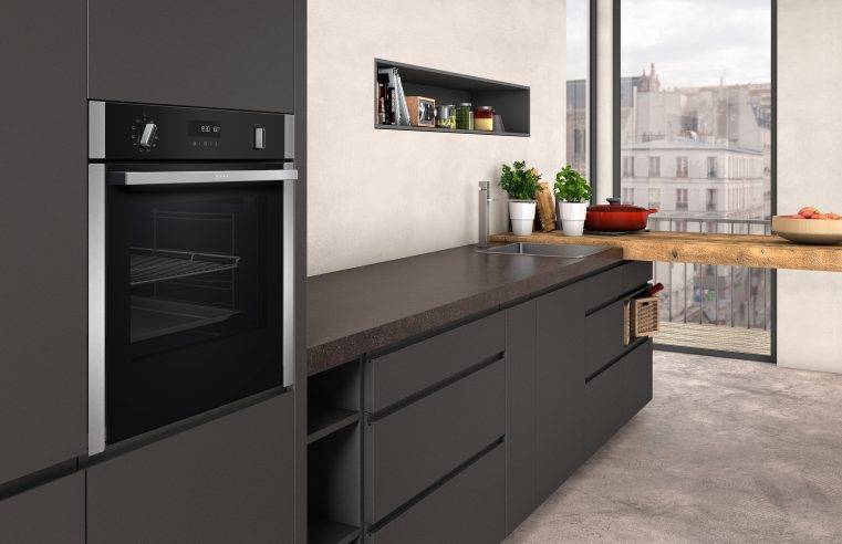Buy the best oven for your kitchen