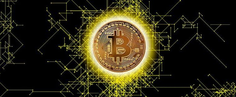 Scrutinizing huge benefits of bitcoins if used properly
