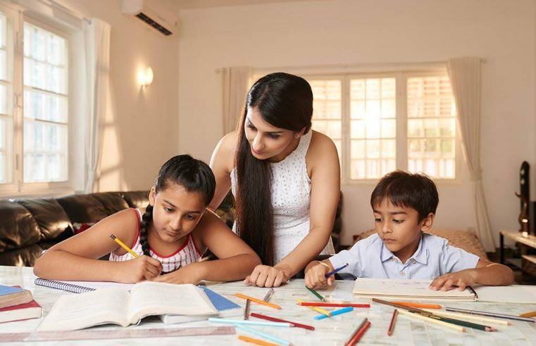 How to find the best home tutor in your city?