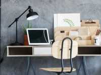 Choosing the Perfect Office Furniture & Accessory with BFX Furniture