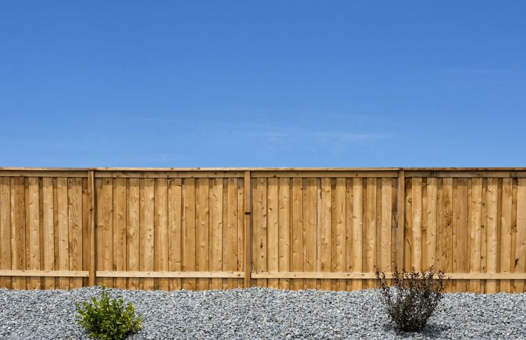 Understand the importance of Noise barriers