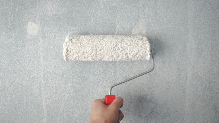 Best Innovative and Reliable Painting Services.