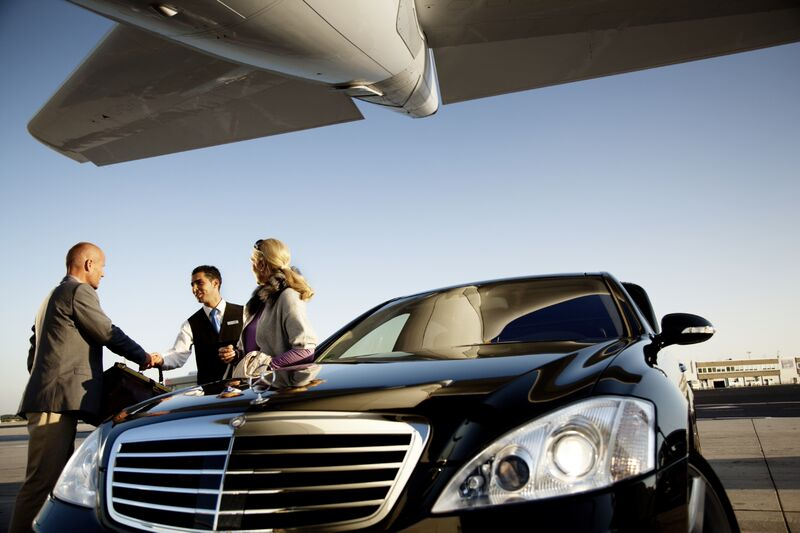 Why hiring rental cars on a trip is important?