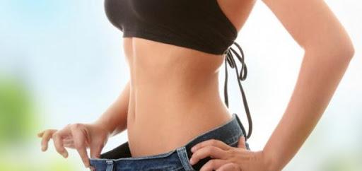 Do weight loss pills really work?