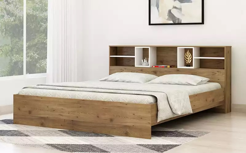 Getting King Size Bed Frames to Suit Your Requirements