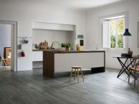 overlay flooring