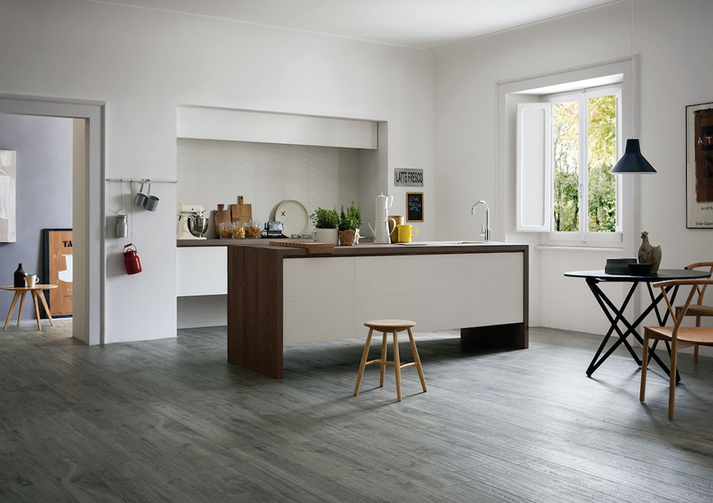 Tips to Select Online Services for Decorating the Floors of Home