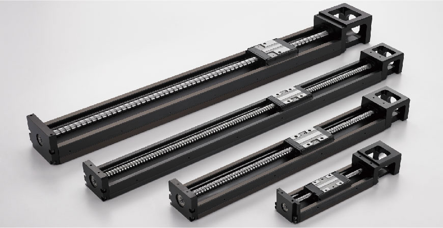 Acquire The Benefits In An Efficient Way Through Installing Best Featured Rail System