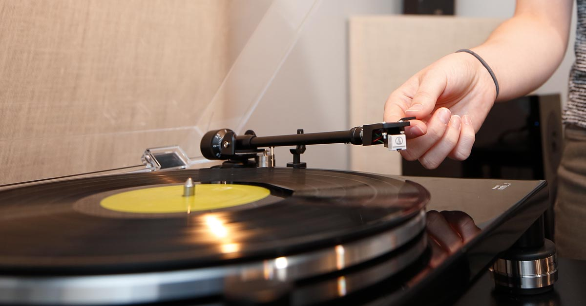 Tips to Select Innovative Devices for Hearing Your Favourite Music