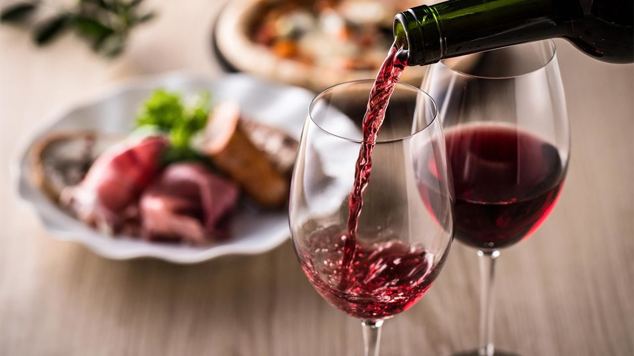 Explore The World's Finest Selection Of Premier Wines