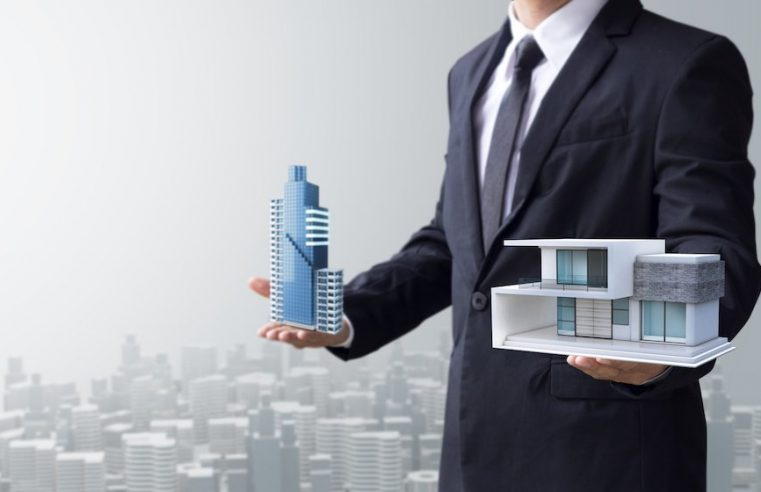 Why Real Estate Investment In Online Is Always Preferred
