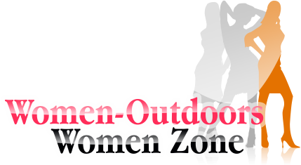 Women-outdoors | Women Zone
