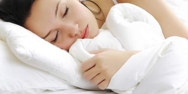 Benefits of Melatonin As a Sleeping Pill