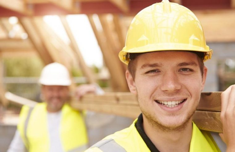 Common Jeopardies and Needs Related with Carpenters