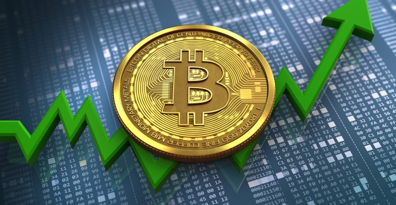 The Best Bitcoin gaming Resources: How to find the Best Tips Online