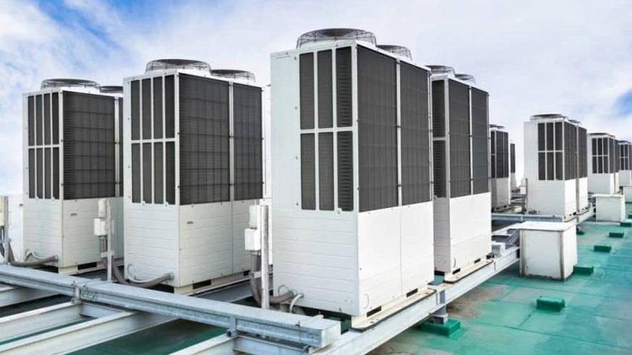 Selecting The Best HVAC Equipment