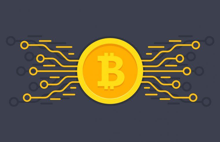 Understanding digital currency