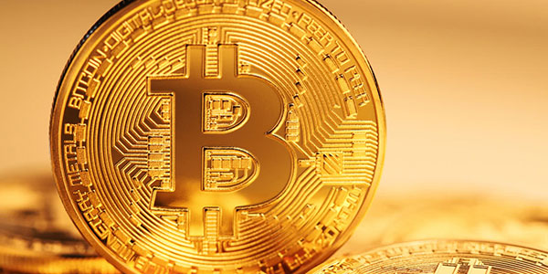 Want to know about the basics of bitcoin