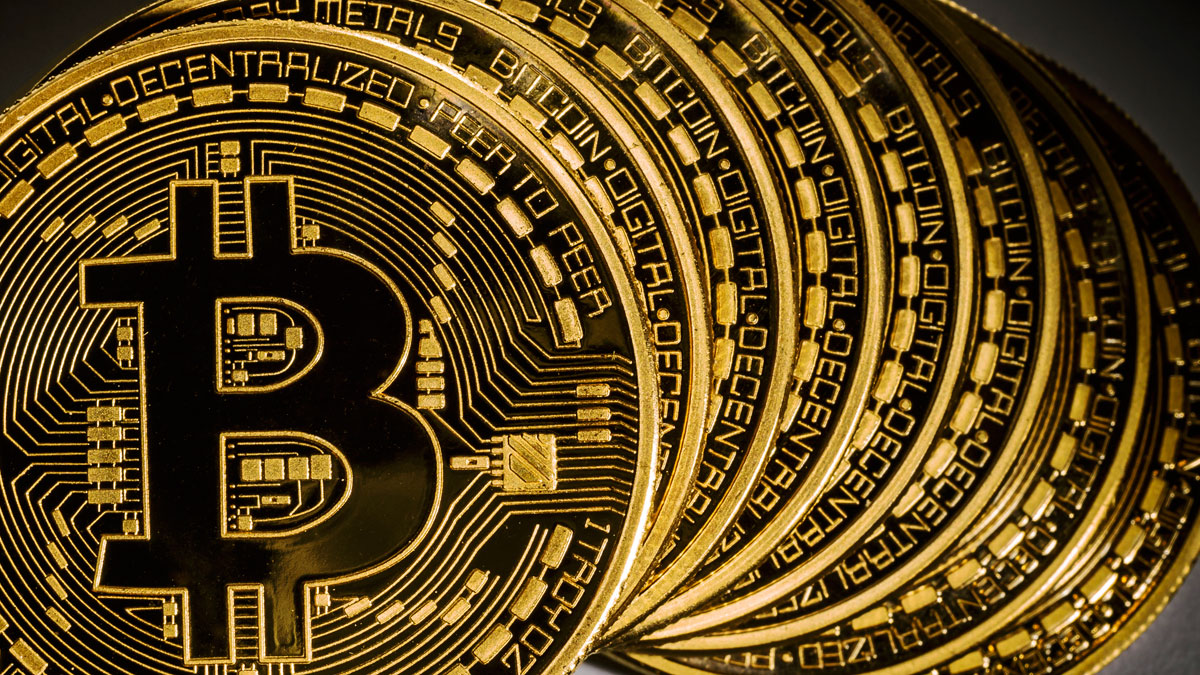 What is meant by digital currency and its uses?