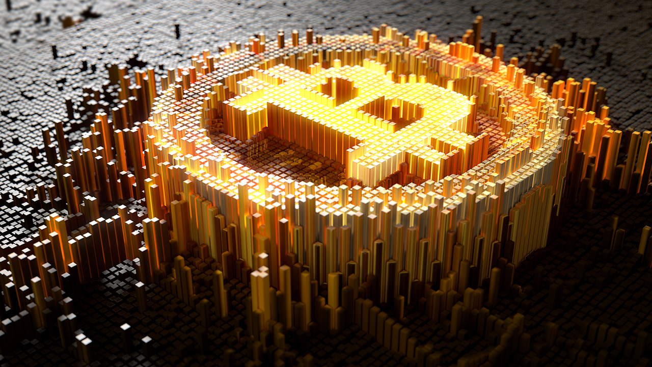 Understand What Bitcoin And How To Get It For Free.