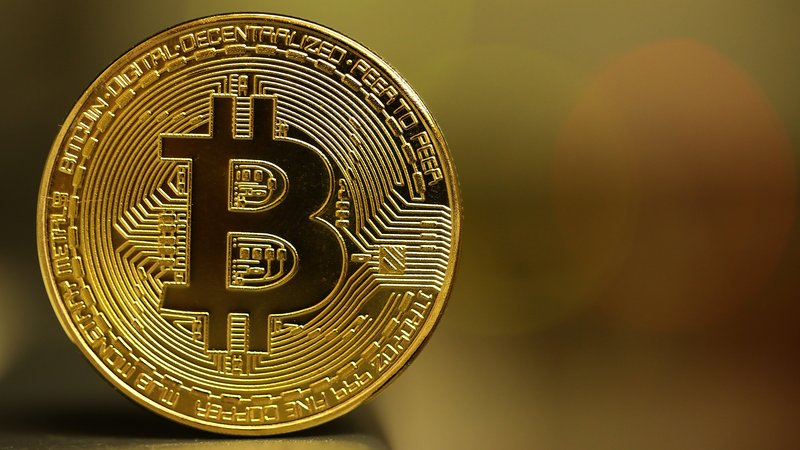 Learn How to Bitcoin to Make Profits