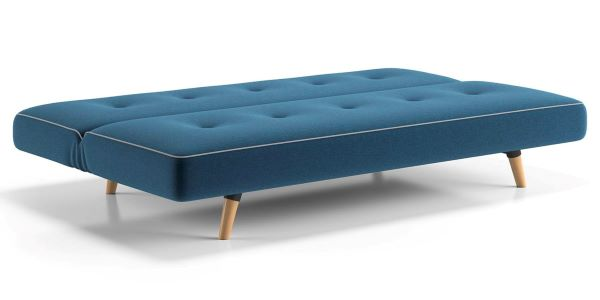 Ottoman Bed for Your Extreme Comfort