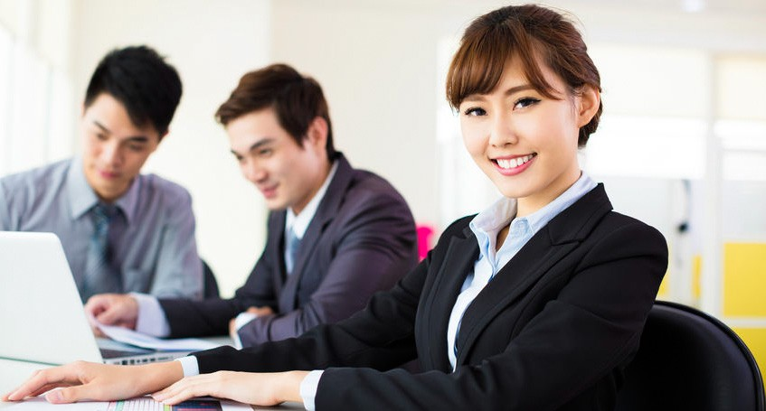 Find the Best Chinese Translator in Singapore
