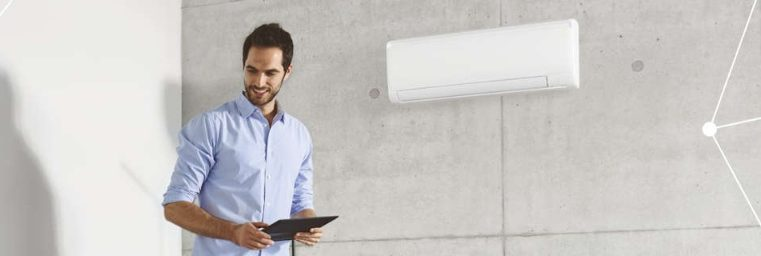 The Ultimate Benefits of Buying An Air Conditioner – READ HERE