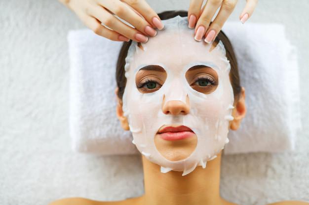 Discuss the characteristics of a good beauty salon