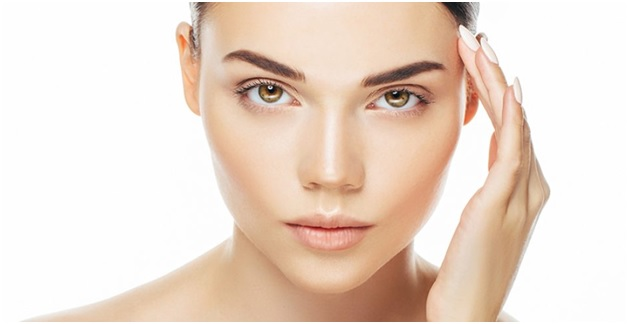 Finding For The Right Anti-Aging Treatment