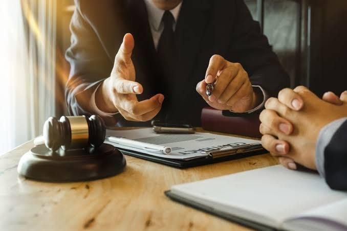 The Highly Regulatory Brampton Criminal Law Firms