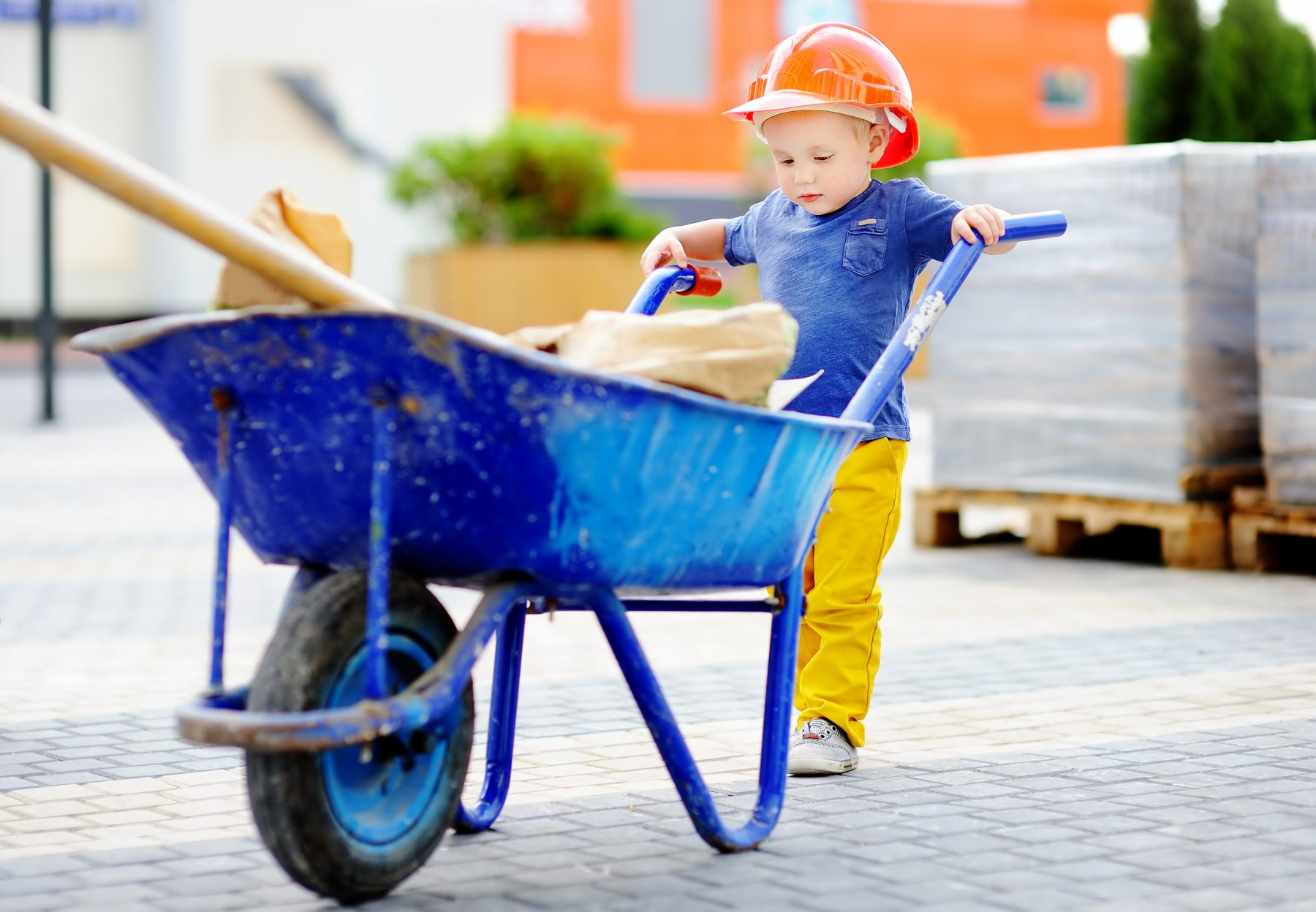 General Liability Insurance For Contractors: Here Is Why You Need It
