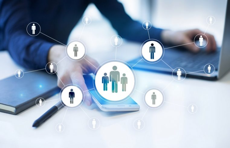 Reasons to Hire a Technology Recruitment Agency Singapore